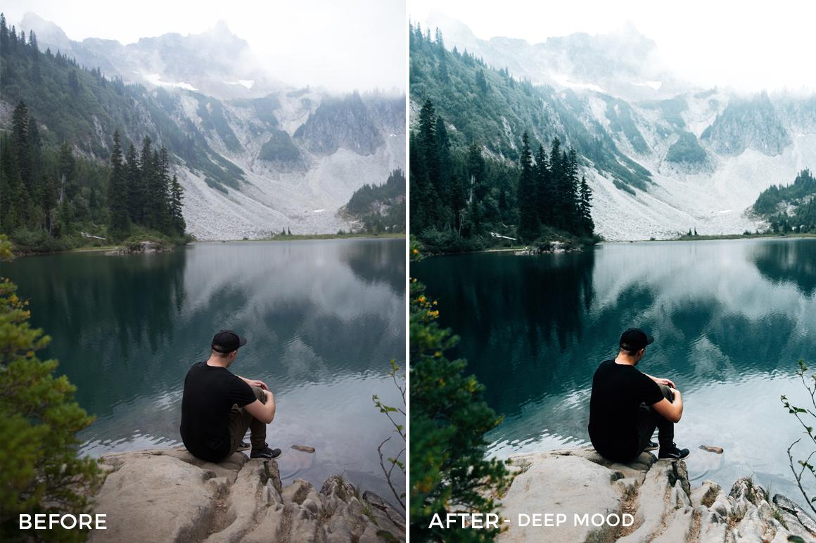 Deep-Mood-Nick-Verbelchuck-Lightroom-Presets-II-FilterGrade