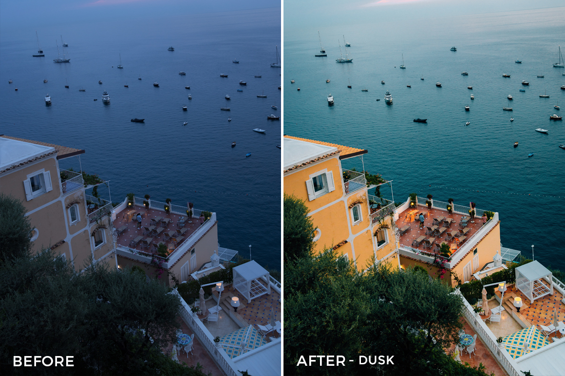 Dusk-Nick-Verbelchuck-Lightroom-Presets-II-FilterGrade
