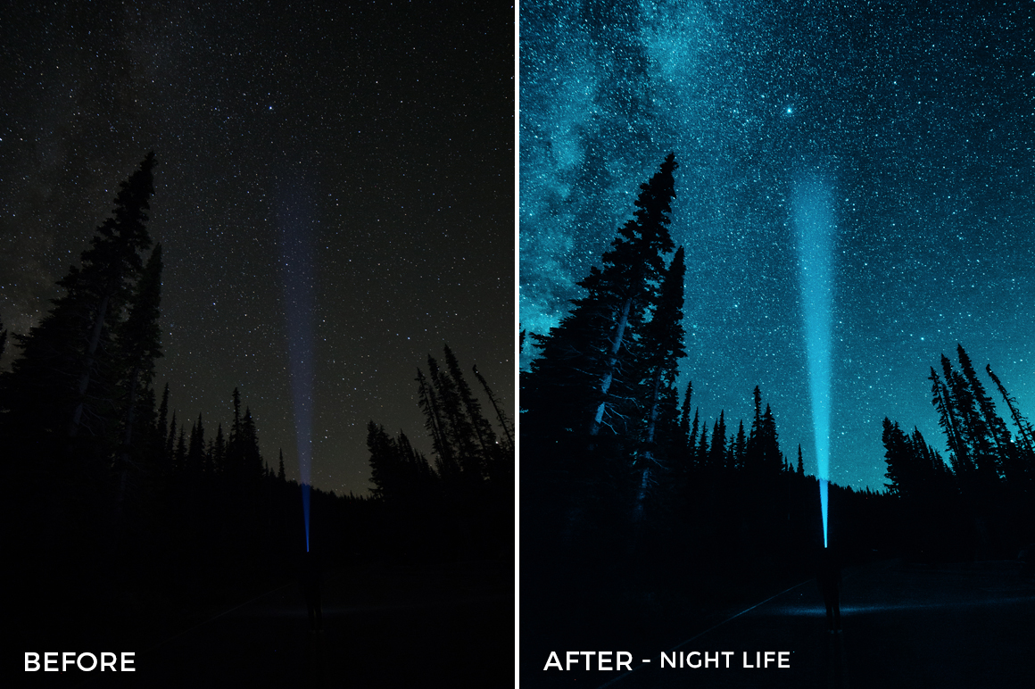 Night-Life-Nick-Verbelchuck-Lightroom-Presets-II-FilterGrade