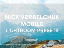 Nick-Verbelchuck-Mobile-Lightroom-Presets-FilterGrade