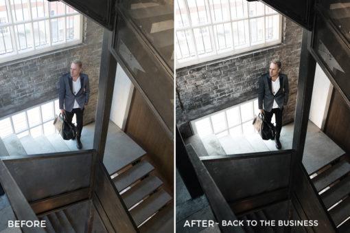 Back-to-the-Business-@dshukin-Dark-Contrast-Lightroom-Presets-FilterGrade