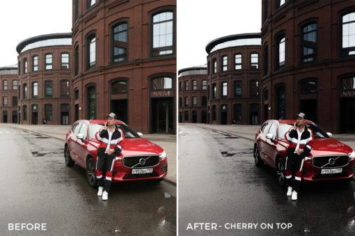 Cherry-on-Top-@dshukin-Dark-Contrast-Lightroom-Presets-FilterGrade