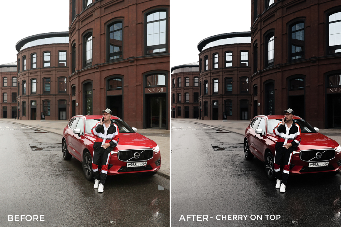Cherry-on-Top-@dshukin-Dark-Contrast-Lightroom-Presets-FilterGrade
