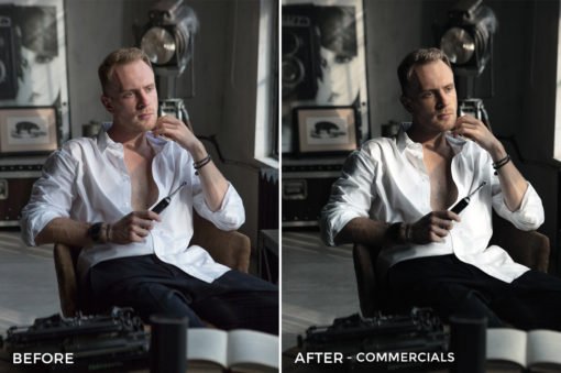 Commercials-@dshukin-Dark-Contrast-Lightroom-Presets-FilterGrade