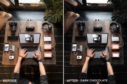 Dark-Chocolate-@dshukin-Dark-Contrast-Lightroom-Presets-FilterGrade