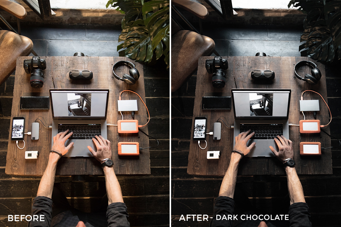 Dark-Chocolate-@dshukin-Dark-Contrast-Lightroom-Presets-FilterGrade