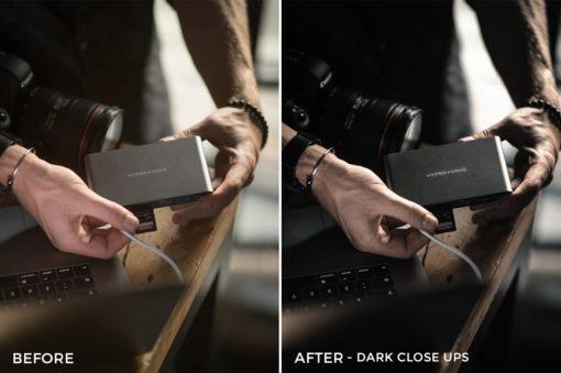 Dark-Close-Ups-@dshukin-Dark-Contrast-Lightroom-Presets-FilterGrade