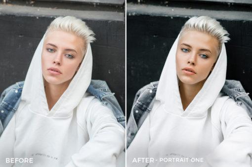 Portrait-One-@dshukin-Dark-Contrast-Lightroom-Presets-FilterGrade