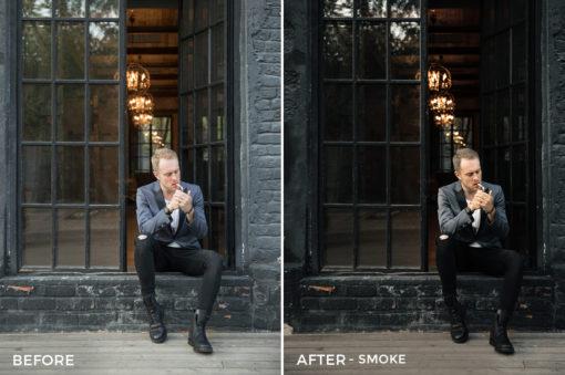 Smoke-@dshukin-Dark-Contrast-Lightroom-Presets-FilterGrade