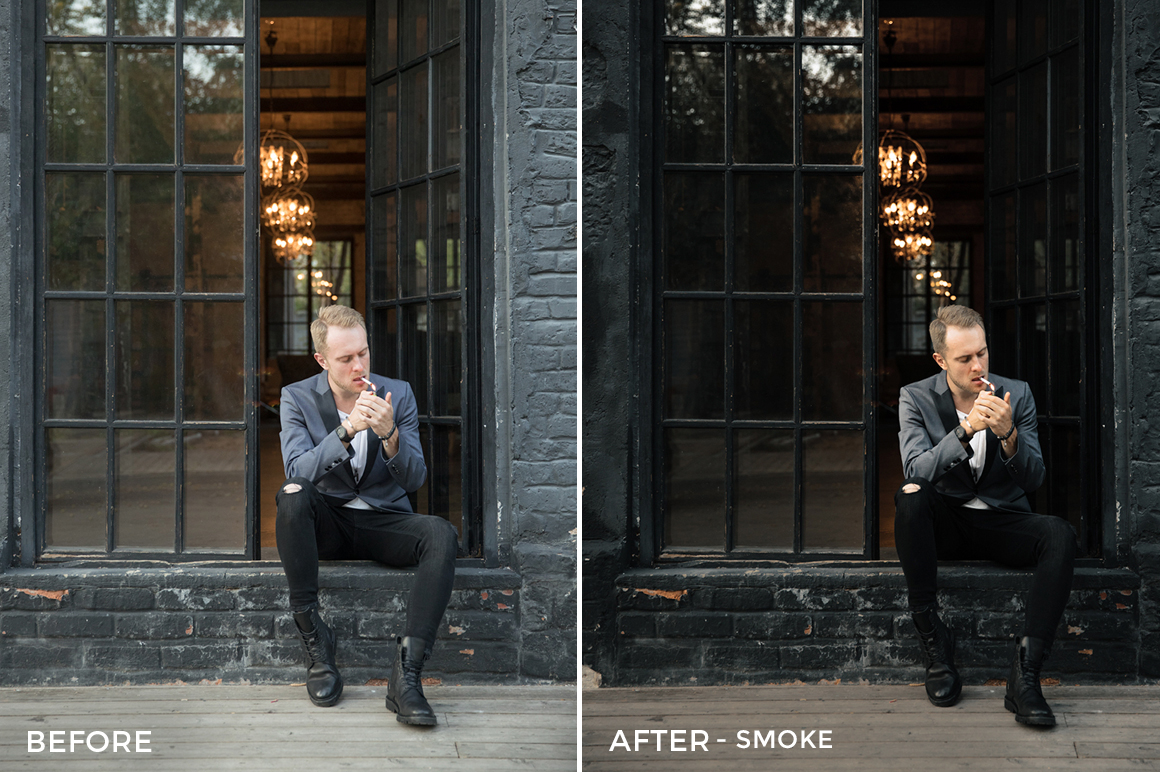 Smoke-@dshukin-Dark-Contrast-Lightroom-Presets-FilterGrade