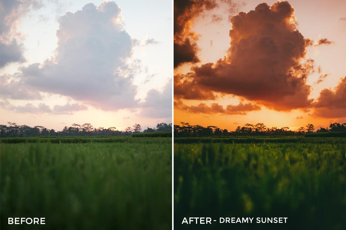 Dreamy-Sunset-Petar-Furjan-Summer-Lightroom-Presets-FilterGrade
