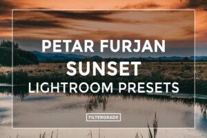 Petar-Furjan-Summer-Lightroom-Presets-FilterGrade