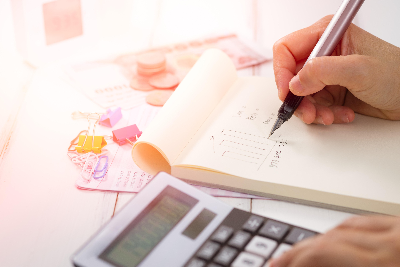 budget freelancer