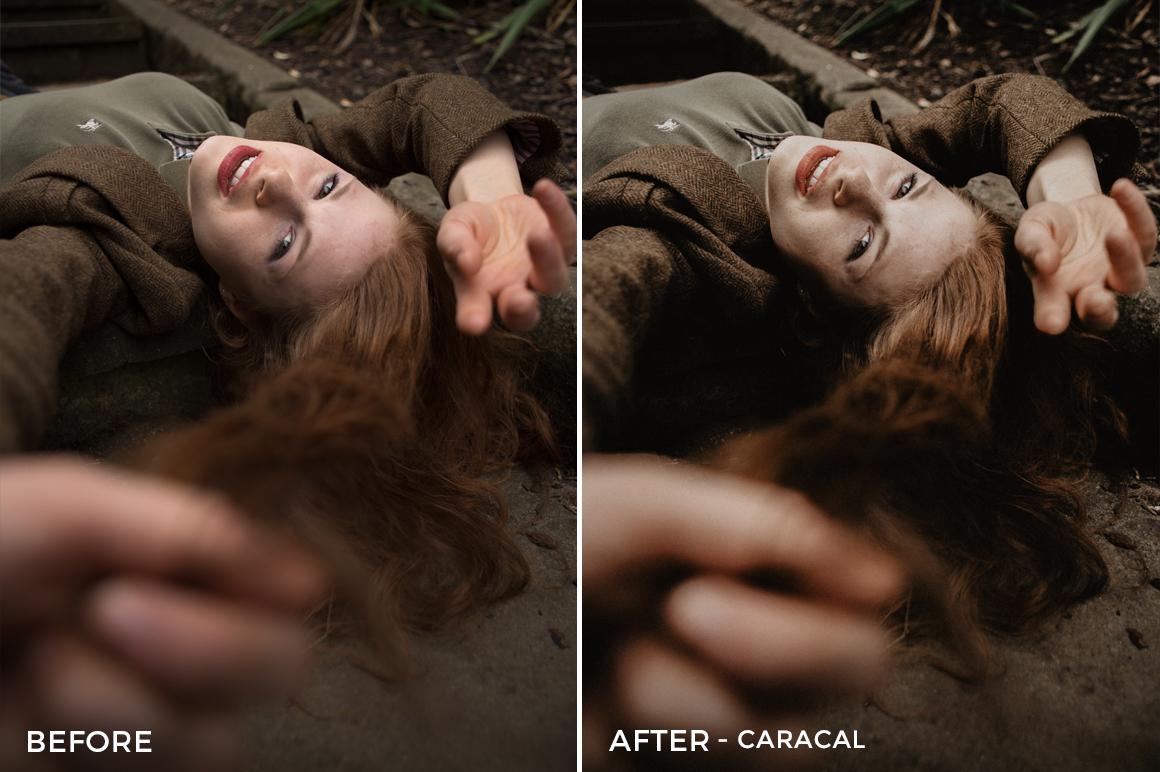 Caracal-Ragib-Choudhury-Lightroom-Presets-FilterGrade