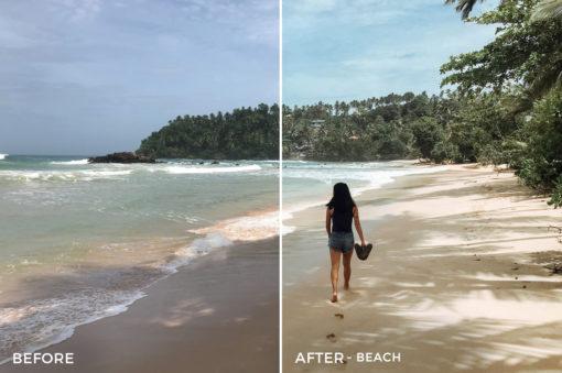 Beach-Stephanie-Lee-Lightroom-Presets-FilterGrade