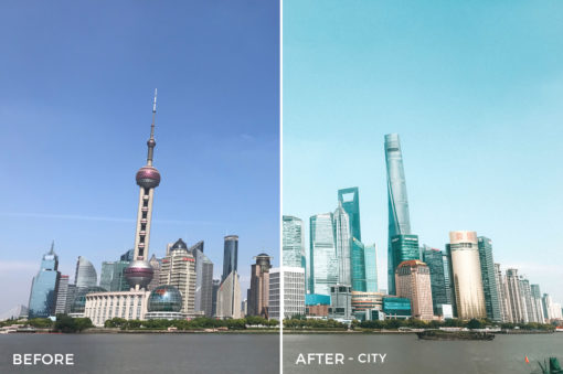 City-Stephanie-Lee-Lightroom-Presets-FilterGrade