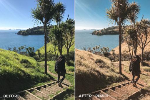 Desert-Stephanie-Lee-Lightroom-Presets-FilterGrade