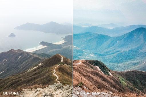 Landscape-Stephanie-Lee-Lightroom-Presets-FilterGrade