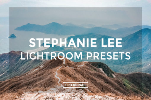 Stephanie-Lee-Lightroom-Presets-FilterGrade