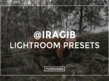 Ragib-Choudhury-Lightroom-Presets-FilterGrade1
