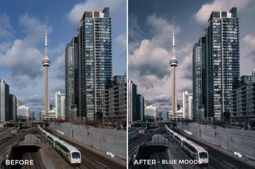 Blue-Moods-Tylersjourney-Lightroom-Presets-FilterGrade