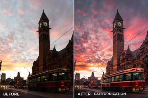 Californication-Tylersjourney-Lightroom-Presets-FilterGrade