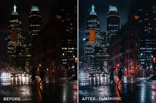 Filmtronic-Tylersjourney-Lightroom-Presets-FilterGrade
