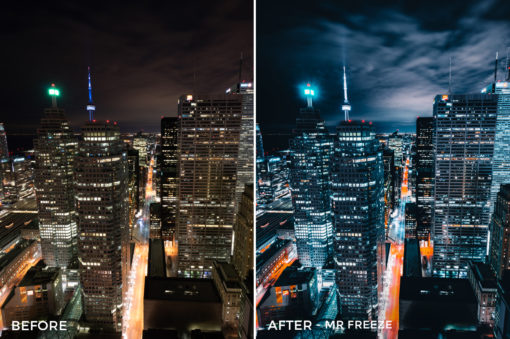 Mr-Freeze-Tylersjourney-Lightroom-Presets-FilterGrade