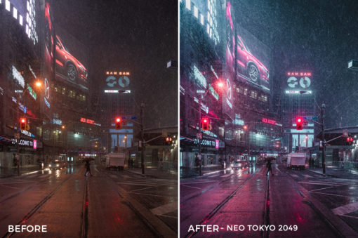 Neo-Tokyo-2049-Tylersjourney-Lightroom-Presets-FilterGrade