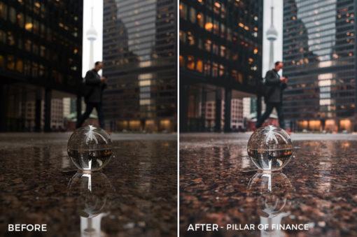 Pillar-of-Finance-Tylersjourney-Lightroom-Presets-FilterGrade