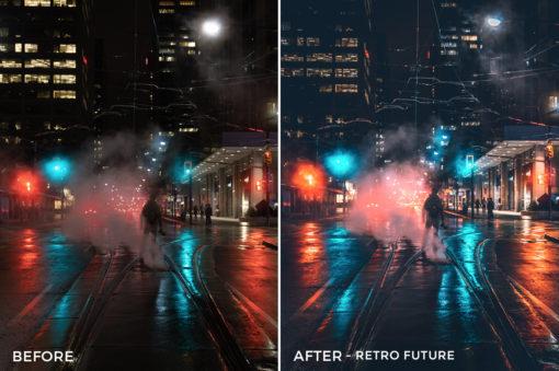 Retro-Future-Tylersjourney-Lightroom-Presets-FilterGrade