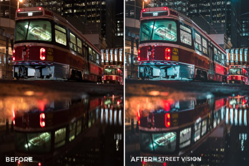 Street-Vision-Tylersjourney-Lightroom-Presets-FilterGrade