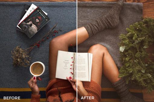 1-Nick-Asphodel-Film-Lifestyle-Lightroom-Presets-FilterGrade