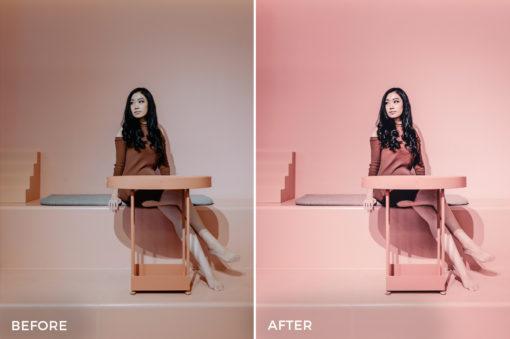 3-Nick-Asphodel-Film-Lifestyle-Lightroom-Presets-FilterGrade