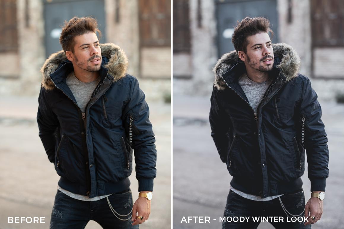 Moody-Winter-Look-Apostolis-Michailidis-Lightroom-Presets-FilterGrade