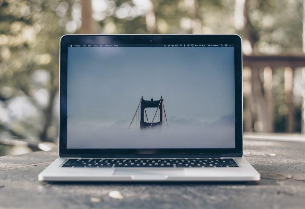best laptops for freelancers