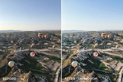 Cappadocia-Vse-Poluchitsa-Lightroom-Presets-FilterGrade