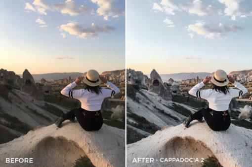 Cappadocia-2-Vse-Poluchitsa-Lightroom-Presets-FilterGrade