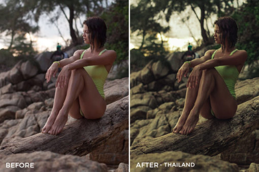 Thailand-Vse-Poluchitsa-Lightroom-Presets-FilterGrade1