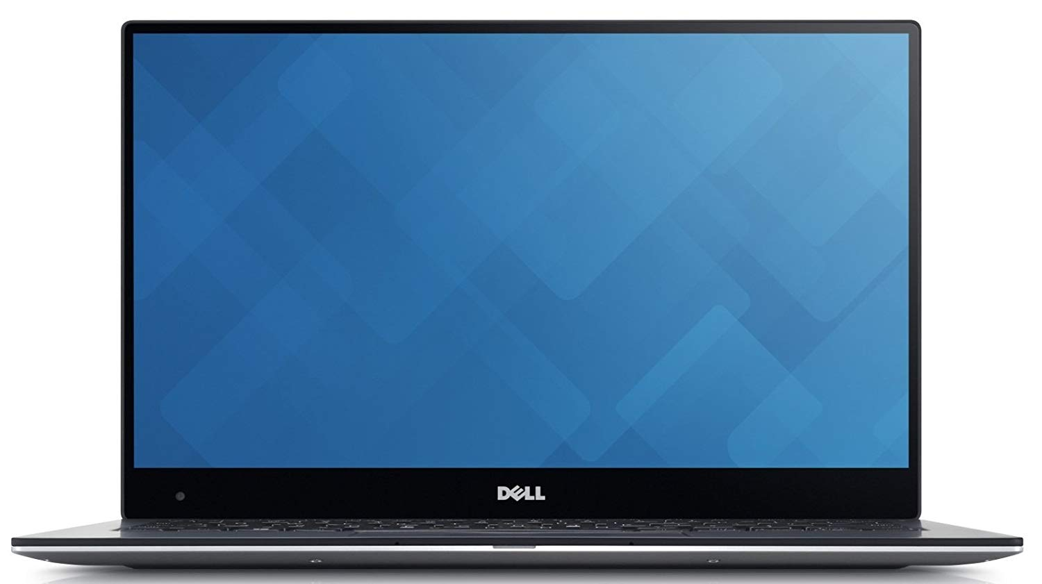 dell XPS 13 laptop for freelancers