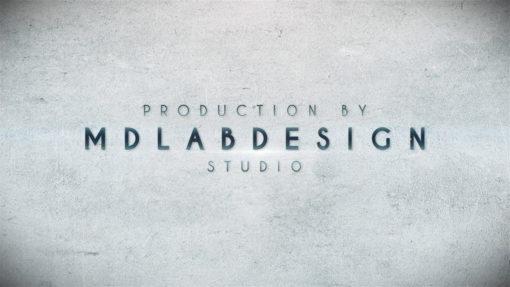 mdlabdesign epicness intro video template