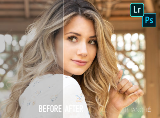 2 Matheus Oliveira Lightroom Presets - FilterGrade