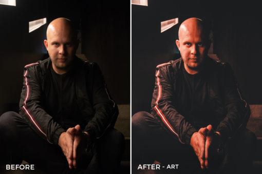 Art-Eric-Rai-Portrait-Urban-Lightroom-Presets-FilterGrade