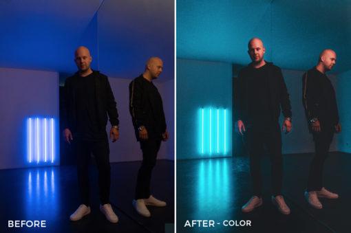 Color-Eric-Rai-Portrait-Urban-Lightroom-Presets-FilterGrade
