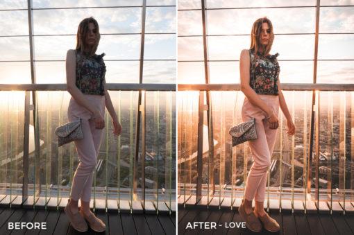 Love-Eric-Rai-Portrait-Urban-Lightroom-Presets-FilterGrade