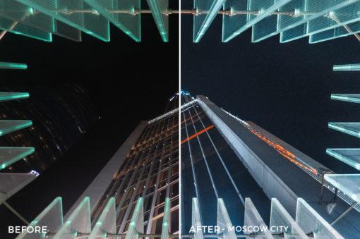Moscow-City-Eric-Rai-Portrait-Urban-Lightroom-Presets-FilterGrade