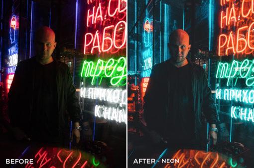 Neon-Eric-Rai-Portrait-Urban-Lightroom-Presets-FilterGrade