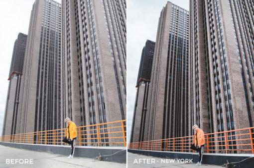 New-York-Eric-Rai-Portrait-Urban-Lightroom-Presets-FilterGrade