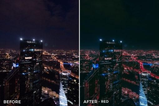 Red-Eric-Rai-Portrait-Urban-Lightroom-Presets-FilterGrade