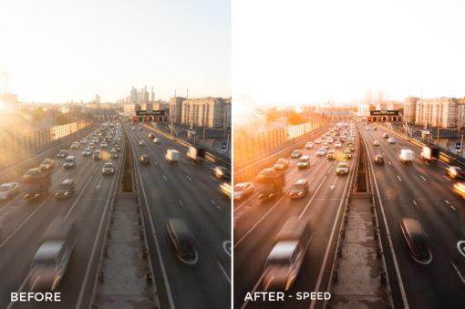 Speed-Eric-Rai-Portrait-Urban-Lightroom-Presets-FilterGrade